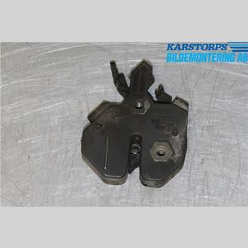 VOLVO S60      05-10 2.5 2005 31218474