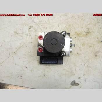 ABS Hydraulaggregat CHEVROLET AVALANCHE 5,3.FL.FUEL 2011