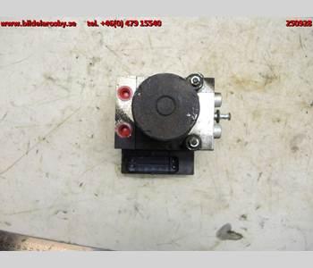 US-L250928