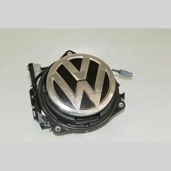VW GOLF / E-GOLF VII 13- VW GOLF 2014 5G9827469E