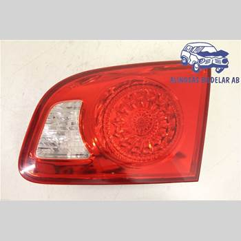 HYUNDAI SANTA FE  06-12 5DCBI 2,2 CRDi AUT 4*4 SER ABS 2008 924602B020
