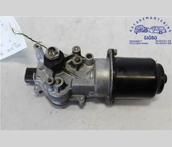TT-L341902