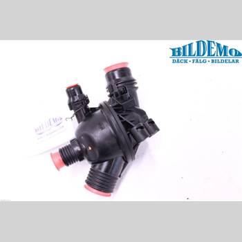 Termostathus/Lock BMW 1 E87/81 5D/3D 03-11 BMW 116I 2011 11537552403