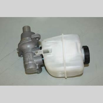 Bromsar Huvudcylinder FORD MUSTANG V 05-14  MUSTANG GT 2011 5317629