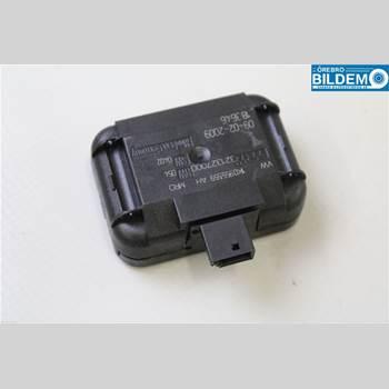 Sensor Regn/Imma VW PASSAT 2005-2011 1,4 FSI(GAS).VW PASSAT VAR 2009 1K0955559AH