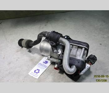 N-L1357338