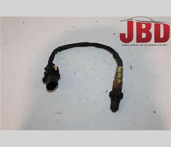 JA-L403251