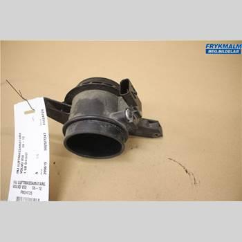 VOLVO V50 08-12 1.6D D4164T KINETIC 2009 31251735