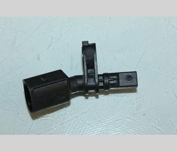 F-L806146