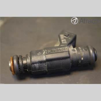 SKODA OCTAVIA 96-04 SKODA OCTAVIA COM RS 1,8 2003 06A906031BA