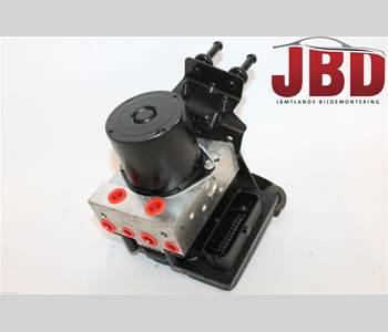 JA-L403374