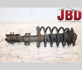 JA-L403394