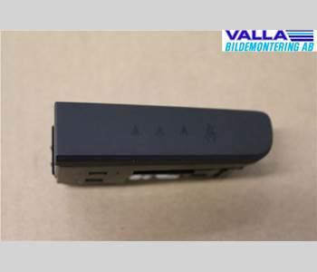V-L169164