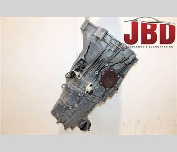 JA-L399557