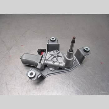 Torkarmotor Baklucka Dodge Durango DODGE DURANGO 2011 55079212AA