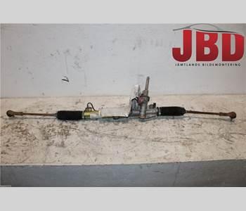 JA-L403475