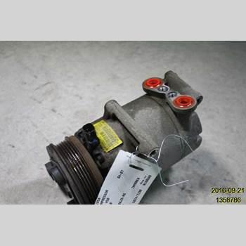 VOLVO V50 04-07  M + V50 2006 36002858