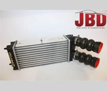 JA-L403501