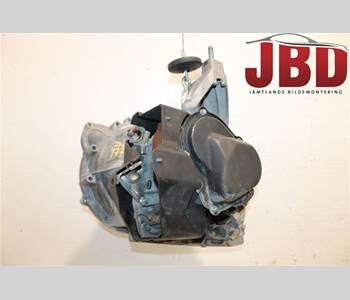 JA-L403514