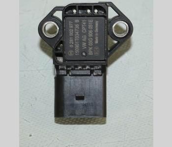F-L806871
