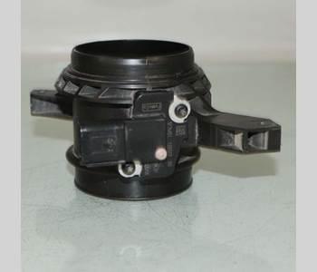 F-L806808