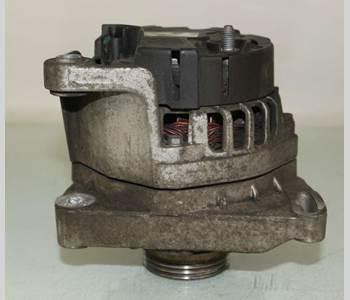 F-L806817