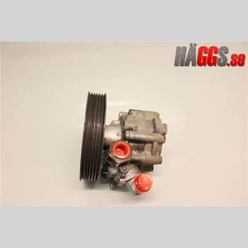 PEUGEOT 406     99-04 PEUGEOT 406 ST 2,0 HDI K 2002 40079E