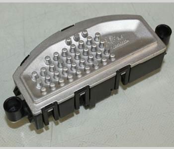 F-L806883