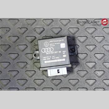 AUDI A4/S4 08-11  A4 2009 8K590735700