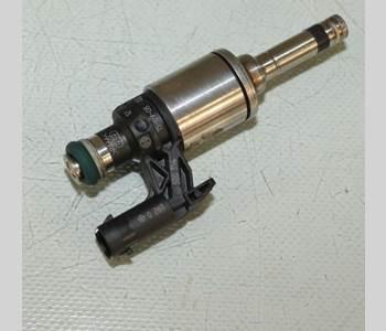 F-L806916