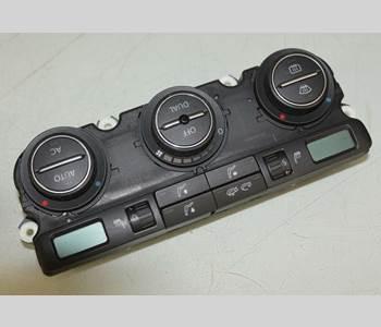 F-L806963