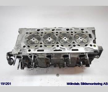 MD-L191201