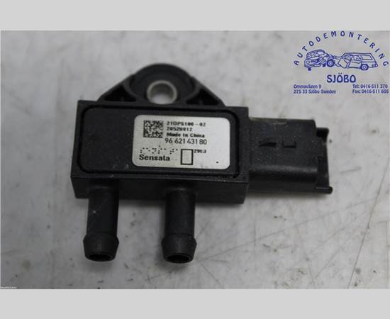 TT-L345310