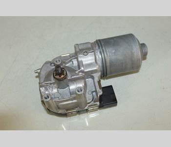 F-L807107
