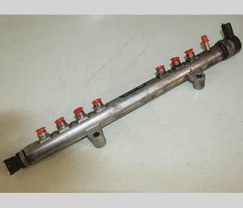 F-L807150