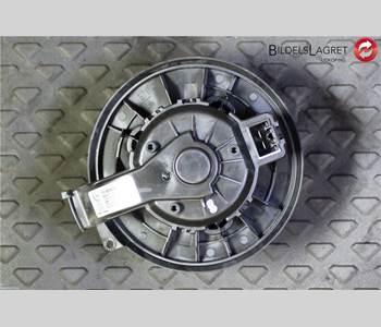 LI-L255016