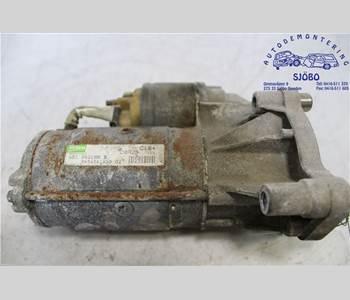 TT-L348177