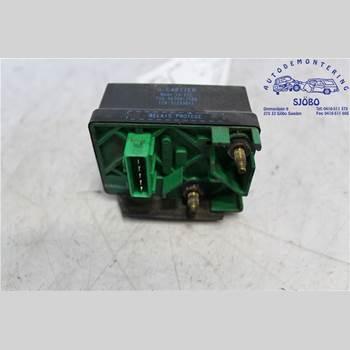 FIAT SCUDO -07 2,0 FIAT SCUDO 2,0 JTD 2001