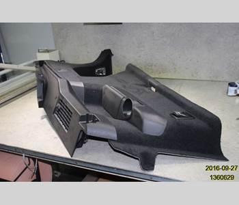 N-L1360629