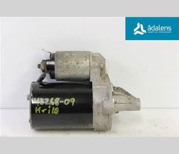 A-L1307453