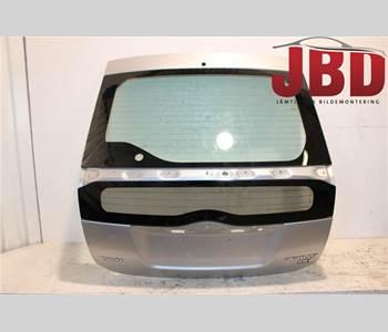 JA-L403730