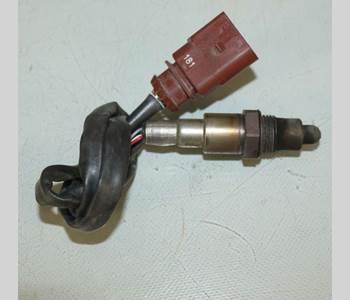 F-L807380