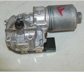 F-L807373