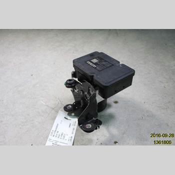 VOLVO V60 11-13  V60 2012 31329138