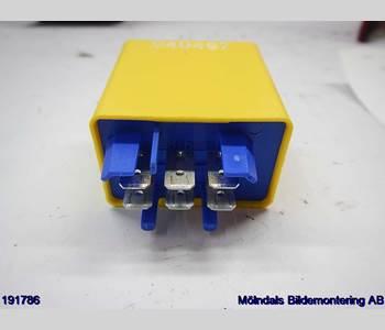 MD-L191786