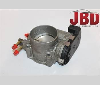 JA-L403886