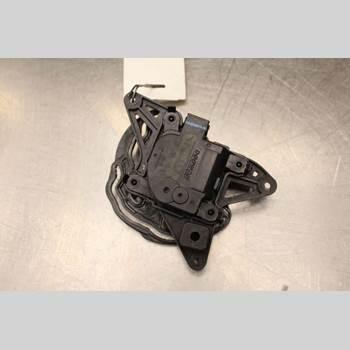 Värme Reglermotor HYUNDAI i40 2008-2015 1.7CRDi 2012