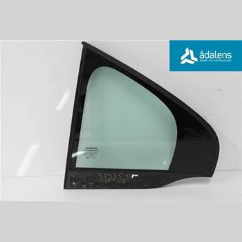 VOLVO S80 07-13  S80 2011 30779888