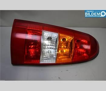 T-L897630