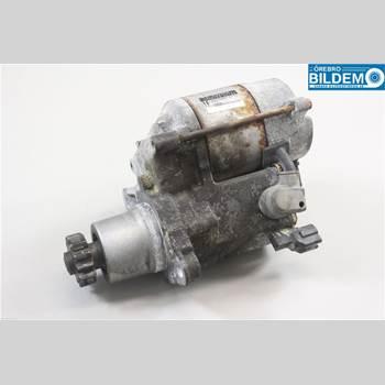 Startmotor LEXUS RX 300 97-03 RX300 AUT SUV 2001 2810003100